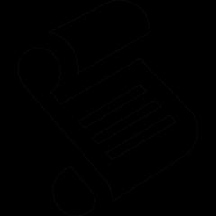 iconmonstr-script-3-240