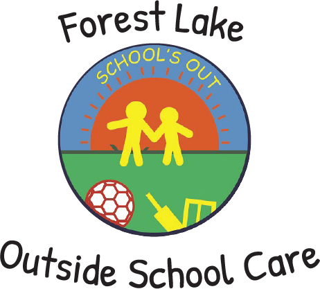 Forest Lake Outside School Hours Care