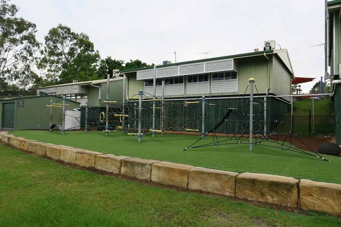 FLOSC Playground