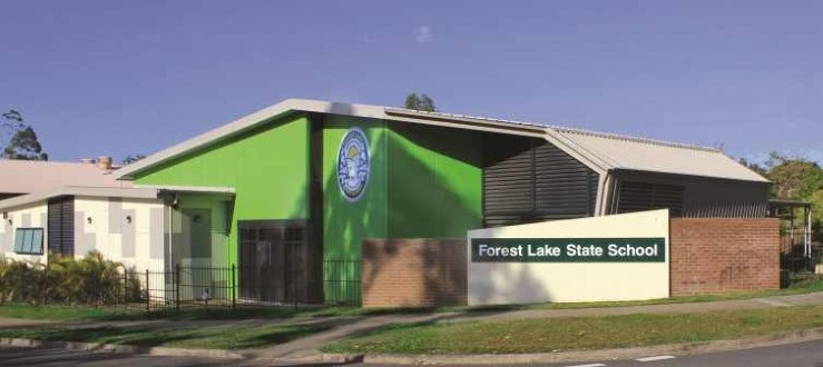 Forest Lake State School Outside School Care